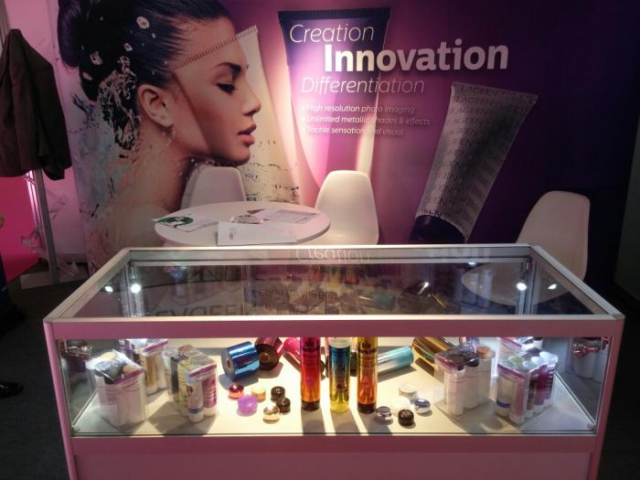 Packaging Innovations Birmingham 2017