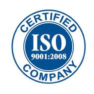 ISO 9001:2015 - Lageen