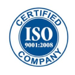 ISO 15378 - Lageen