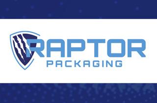 Raptor Packaging